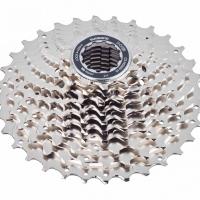 OE Shimano Tiagra CS-HG500 10 Speed MTB Mountain Road Bike Cassette 11-34T