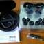 ขาย หูฟัง Soundmagic PL50 หูฟังแบบ BA Balance Amarture Driver ตัวแรกของ Soundmagic ที่ลื่นหูฟังสบาย เสียงย่านสูงชัดเจน กลางก็เด่น เบสก็มี ครบเครื่องทุกแนวเพลง thumbnail 4