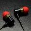 ขาย หูฟัง KZ DT5 (รุ่นพิเศษสีทอง) หูฟัง อินเอียร์ In-ear รุ่นใหม่ Super Bass ระดับ High-end three-band equalizer เสียงดี สวมใส่สบาย รองรับ Mobile Phone iOS Android thumbnail 3
