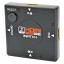 ขาย กล่องรวมสัญญาณ HDMI Switcher & Hub thumbnail 2