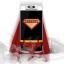 สำหรับ OPPO N3 ฟิล์มกระจกนิรภัยป้องกันหน้าจอ 9H Tempered Glass 2.5D (ขอบโค้งมน) HD Anti-fingerprint thumbnail 5