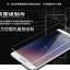 สำหรับ OPPO R7 PLUS ฟิล์มกระจกนิรภัยป้องกันหน้าจอ 9H Tempered Glass 2.5D (ขอบโค้งมน) HD Anti-fingerprint thumbnail 3