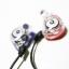 ขายหูฟัง TFZ Series 1 หูฟังมอนิเตอร์ระดับอาชีพด้วยไดรเวอร์แบบล่าสุด ประกัน1ปี thumbnail 16