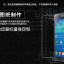 สำหรับ SAMSUNG NOTE3 NEO DUOS ฟิล์มกระจกนิรภัยป้องกันหน้าจอ 9H Tempered Glass 2.5D (ขอบโค้งมน) HD Anti-fingerprint thumbnail 2
