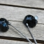 ขาย หูฟัง TTPOD T2E หูฟัง3 Driver (2BA 1Dynamic) สายชุบเงิน รุ่นเบสหนัก - สีม่วงใส thumbnail 14