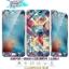 สำหรับ OPPO F1s ฟิล์มกระจกนิรภัย ลายการ์ตูน ป้องกันหน้าจอ 9H Tempered Glass 2.5D (ขอบโค้งมน) HD Anti-fingerprin + สติกเกอร์ฟิล์มด้านหลัง (ไม่ใช่ฟิล์มกระจก) ลายการ์ตูน น่ารักๆ thumbnail 3