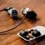 ขาย Macaw GT100S หูฟังระบบ inverted dynamic driver ตัวแรกของโลก รองรับมือถือ Smartphone thumbnail 16
