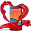 สำหรับ LG NEXUS 5 ฟิล์มกระจกนิรภัยป้องกันหน้าจอ 9H Tempered Glass 2.5D (ขอบโค้งมน) HD Anti-fingerprint thumbnail 6