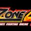 เงิน M Zone4 thumbnail 1