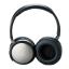 ขาย Soundmagic Vento P55 เฮดโฟนระดับเรือธง high-end audiophile ให้รายละเอียดเสียงชัดเจนทุกย่าน thumbnail 2