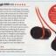 ขาย หูฟัง Soundmagic E10 หูฟัง7รางวัลการันตีจากสื่อ และ นิตยสาร What-Hifi? ให้รางวัล3ปีซ้อน 2010-2013 หูฟังระดับ Budget King ในราคาที่ใครก็สัมผัสได้ thumbnail 9
