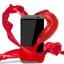 สำหรับ HTC One M9 ฟิล์มกระจกนิรภัยป้องกันหน้าจอ 9H Tempered Glass 2.5D (ขอบโค้งมน) HD Anti-fingerprint thumbnail 6