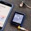 ขาย Shanling M1 เครื่องเล่นเพลง Hifi จิ๋วรองรับ Bluetooth4.0 , DSD , ชิป AK4452 , USB typc C thumbnail 44
