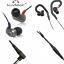 ขาย หูฟัง Soundmagic PL30 ปฐมบทแห่งตำนานของ Soundmagic สุดยอดหูฟังIEM ในตำนานกับลูกเล่นปรับเบสได้ด้วยตัวเอง ในราคาไม่ถึงพัน thumbnail 7