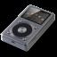 ขาย FiiO X3II เครื่องเล่นเพลงพกพาระดับไฮเอนด์ รองรับ Lossless และ DSD Music Player ชิป Cirrus Logic CS4398 thumbnail 5