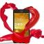 สำหรับ ASUS ZENFONE 5 ฟิล์มกระจกนิรภัยป้องกันหน้าจอ 9H Tempered Glass 2.5D (ขอบโค้งมน) HD Anti-fingerprint thumbnail 6
