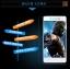 สำหรับ OPPO Find Way S ฟิล์มกระจกนิรภัยป้องกันหน้าจอ 9H Tempered Glass 2.5D (ขอบโค้งมน) HD Anti-fingerprint thumbnail 1