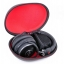 ขายหูฟัง Soundmagic HP200 หูฟังสำหรับ Audiophile ระดับ High END ตัวจริง thumbnail 3