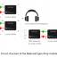 ขาย FiiO AM3 แอมป์เสริมสำหรับ FiiO X7 เหมาะสำหรับหูฟัง Balanced 3.5 , 2.5 TRRS thumbnail 3