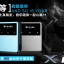 ขาย ONN X1 เครื่องเล่นเพลงพกพา รองรับบลูทูช วิทยุFm หน้าจอทัชสกรีน บันทึกเสียง นับก้าวเดินได้ thumbnail 7