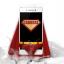 สำหรับ OPPO R1L ฟิล์มกระจกนิรภัยป้องกันหน้าจอ 9H Tempered Glass 2.5D (ขอบโค้งมน) HD Anti-fingerprint thumbnail 4