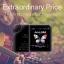 ขาย Shanling M1 เครื่องเล่นเพลง Hifi จิ๋วรองรับ Bluetooth4.0 , DSD , ชิป AK4452 , USB typc C thumbnail 14