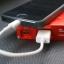 ขาย Cayin Spark C6 สุดยอด DAC+Amplifier พกพา รองรับ iPhone/iPad/iPod touch พร้อมชิปเทพ Wolfson WM8741 thumbnail 11