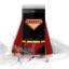 สำหรับ SONY XPERIA Z1 ฟิล์มกระจกนิรภัยป้องกันหน้าจอ 9H Tempered Glass 2.5D (ขอบโค้งมน) HD Anti-fingerprint thumbnail 4