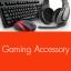Gaming Accessory thumbnail 1