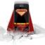สำหรับ SAMSUNG GALAXY WIN ฟิล์มกระจกนิรภัยป้องกันหน้าจอ 9H Tempered Glass 2.5D (ขอบโค้งมน) HD Anti-fingerprint thumbnail 4