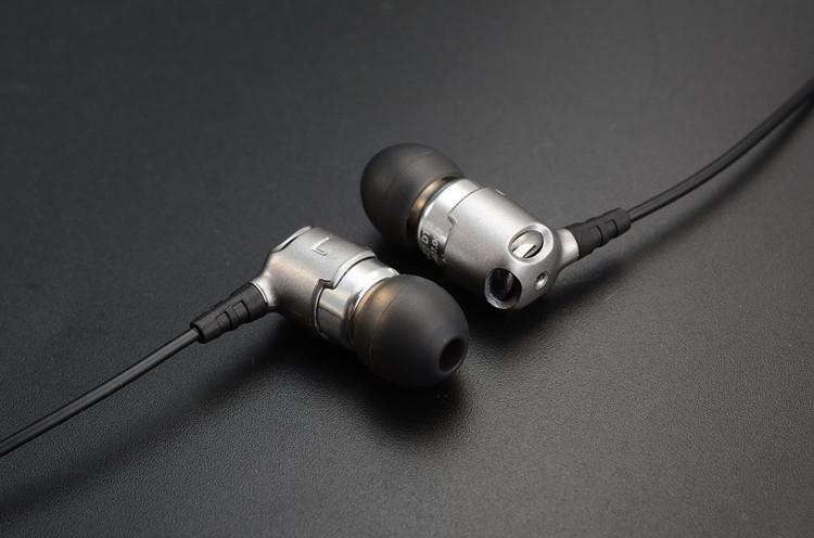 ขาย หูฟัง Knowledge Zenith DT3 (KZ-DT3) หูฟัง อินเอียร์ In-ear เบสหนักจัดเต็ม ผลงานขั้นเทพ ดีไซน์ออกแบบใหม่เพื่อการฟังเพลงโดยเฉพาะ