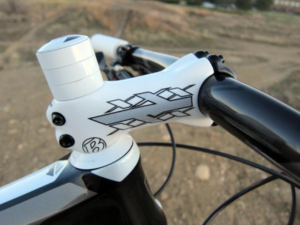 FSA Road Bike Handlebar Race//Parts Bag