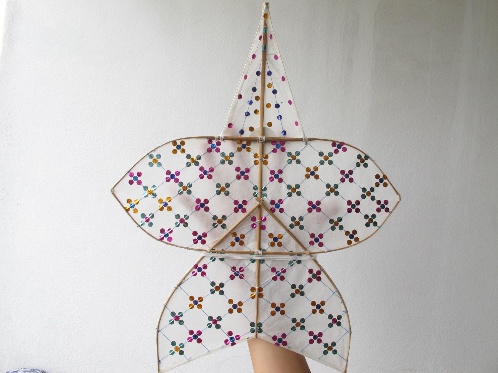 ว่าวจุฬาไทย ขนาดเล็ก - จำหน่าย มีด ไฟแช็ค อุปกรณ์เดินป่า เหรียญ แสตมป์  นาฬิกา หนังสือเก่า ของเก่า ของสะสม เปลือกหอย ของเล่น และ  สิ่งของจิปาฐะทั่วไป | https://tookhuay.com/ เว็บ หวยออนไลน์ ที่ดีที่สุด หวยหุ้น หวยฮานอย หวยลาว